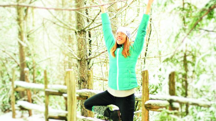 yoga saison featured